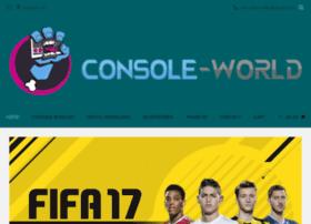 console-world.eu