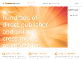 console.matchflowmedia.com