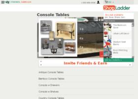 consoletablestore.com