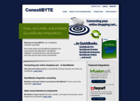 consolibyte.com