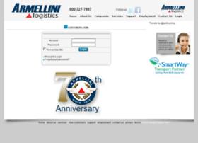 consolidated.armellini.com