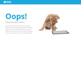 consolidatedfcu.com