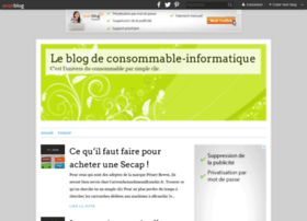 consommable-informatique.over-blog.com