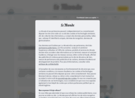 consommation.blog.lemonde.fr