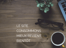 consommons-mieux.com