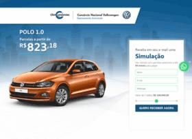 consorcioautomoveis.com.br