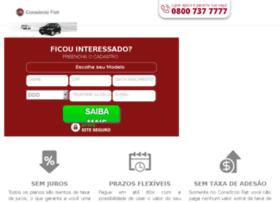 consorciodafiatnacional.com.br