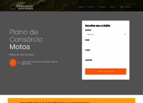consorciodamontadora.com.br