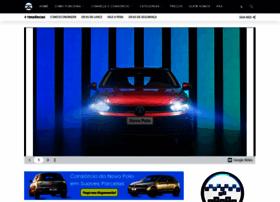 consorciodecarro.com.br
