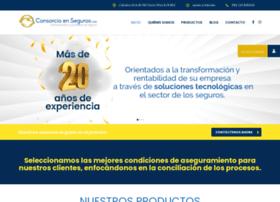 consorcioenseguros.com.co