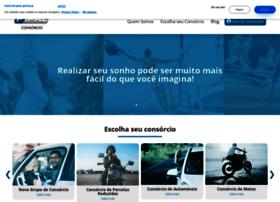 Consorciofipal.com.br