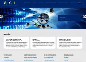 consorcioinformatico.com