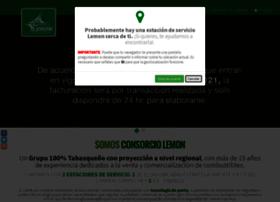 Consorciolemon.com.mx