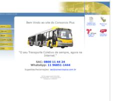 consorcioplus.com.br