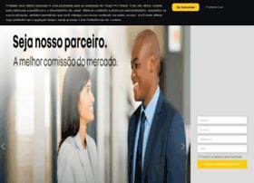 consorciorenault.com.br