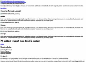 consortae.webflow.com