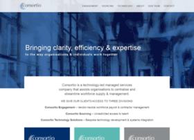 consortio.com.au