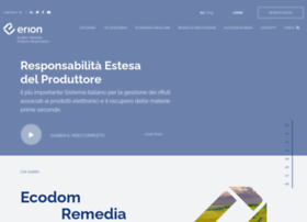 consorzioremedia.it