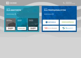 conspark.com.pl