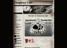 conspiracy-cafe.com