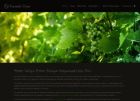 constableestate.com.au