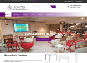 constansl.com