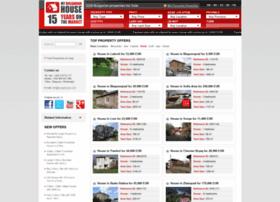 constanta-properties.com