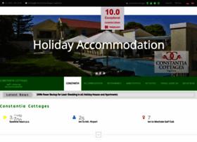constantia-cottages.com