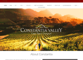 constantiavalley.com