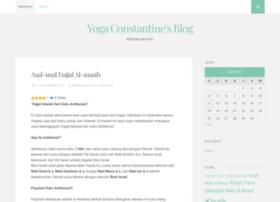 constantine23.wordpress.com