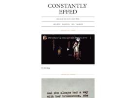 constantlyeffed.tumblr.com