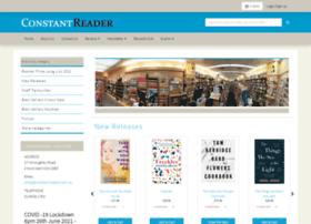 constantreader.com.au
