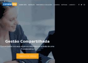 constatwebpoa.constat.com.br