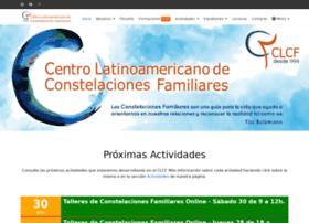 constelamerica.com.ar