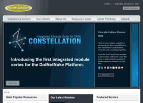 constellation.packflash.com