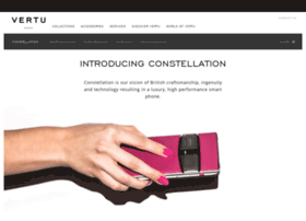 constellation.vertu.com