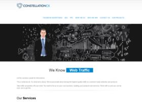 constellationck.com