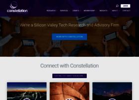 constellationr.com