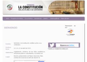 constitucion.senado.gob.mx