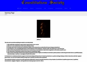 constitution.org