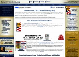 constitutionday.cc