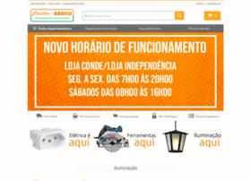 construbasico.com.br