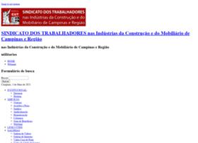 construcaocivil.org.br