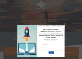 construcaodewebsites.com.br