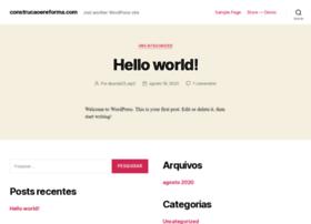 construcaoereforma.com