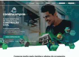 construcompras.com.br