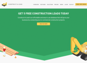 construct-a-lead.com