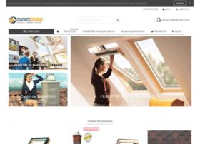 construct-online.ro