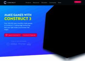 construct3.com