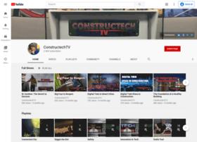 constructech.tv